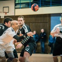 20180121-IMG_0324 - Team CDG-GW 2H - TV Beyeröhde