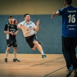 20180121-IMG_0391 - Team CDG-GW 2H - TV Beyeröhde