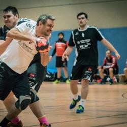20180121-IMG_0399 - Team CDG-GW 2H - TV Beyeröhde