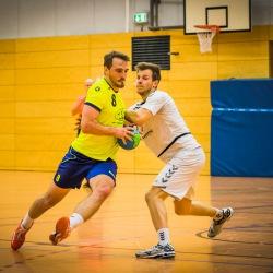 20180127-IMG_0477 - Team CDGGW Herren1 - WMTV