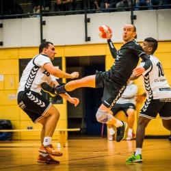 20180127-IMG_0643 - Team CDGGW Herren2 - LTV