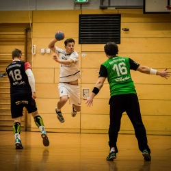20180217-IMG_1025 - Team CDGGW Herren1 - HSG