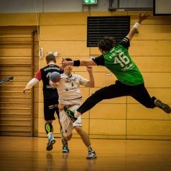 20180217-IMG_1028 - Team CDGGW Herren1 - HSG