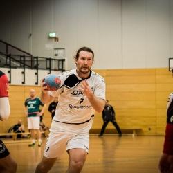 20180217-IMG_1049 - Team CDGGW Herren1 - HSG
