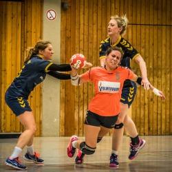 20180224-IMG_1241 - Team CDGGW Herren2 - NHC