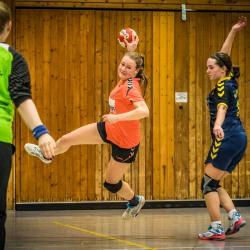 20180224-IMG_1288 - Team CDGGW Herren2 - NHC