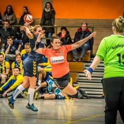 20180224-IMG_1302 - Team CDGGW Herren2 - NHC