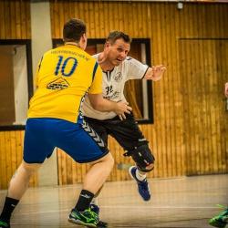 20180224-IMG_1356 - Team CDGGW Herren2 - NHC