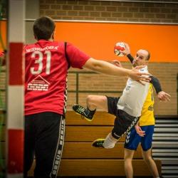 20180224-IMG_1388 - Team CDGGW Herren2 - NHC
