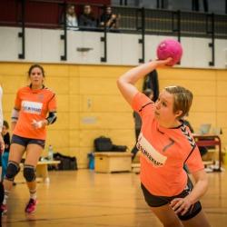 20180303-IMG_1588 - Team CDGGW Damen1 - ETB RW Essen