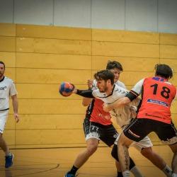 20180303-IMG_1742 - Team CDGGW Herren1 - Ohligser TV