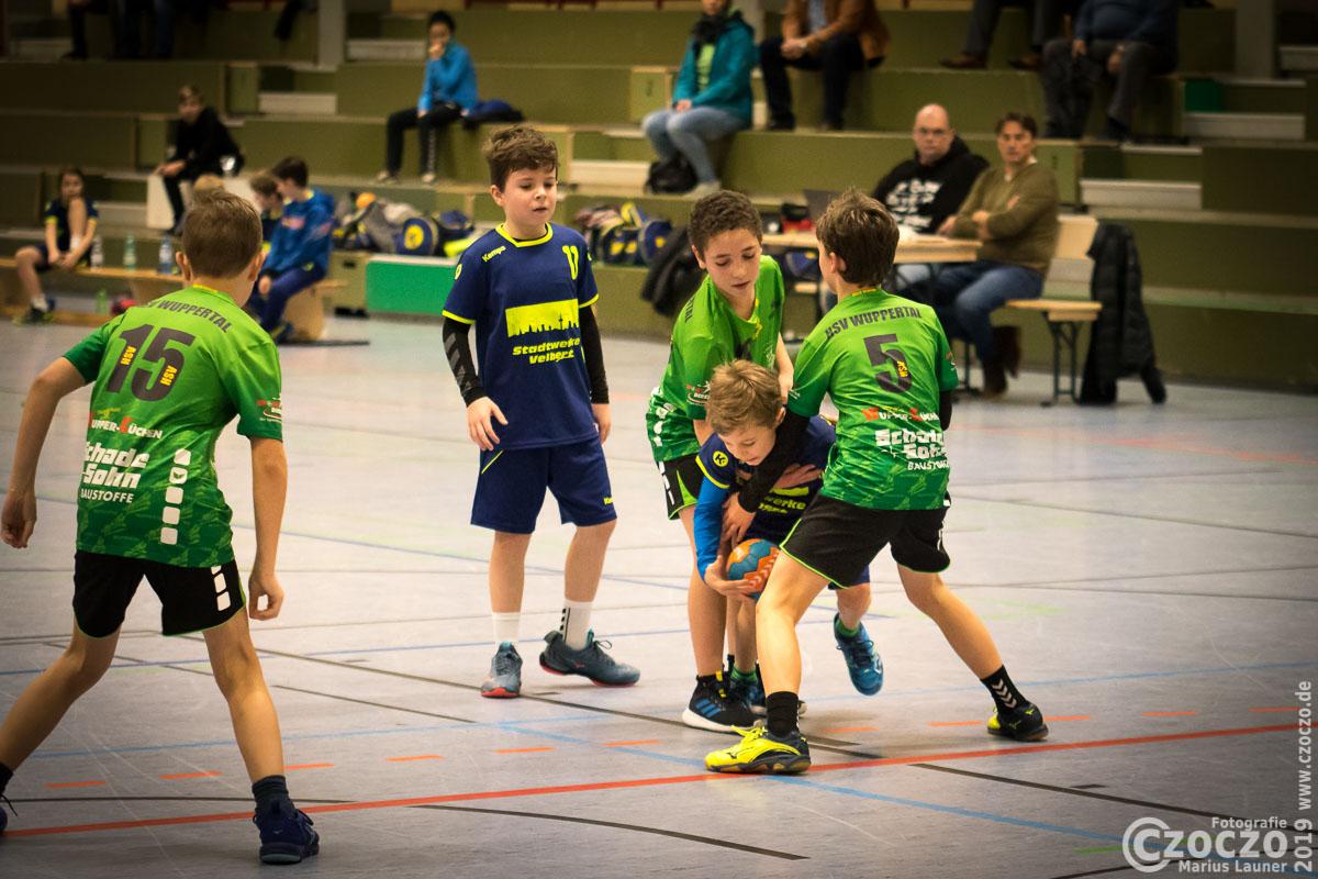 20190113Niederbergische HC JE - SSGHSV WuppertalIMG_2047