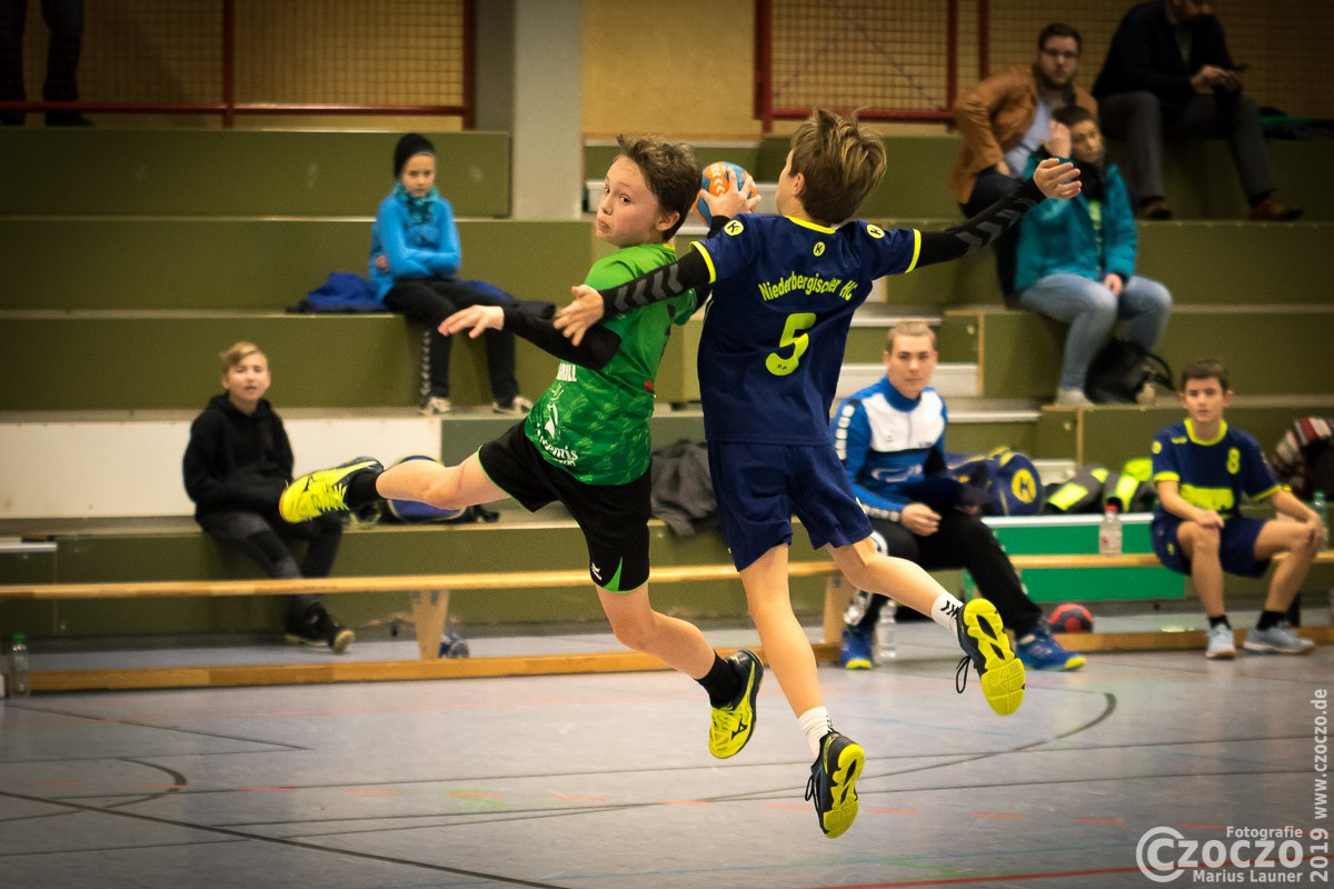 20190113Niederbergische HC JE - SSGHSV WuppertalIMG_2114