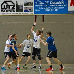 03092019 - Team CDGDAV M1-Wülfrath - IMG_2855
