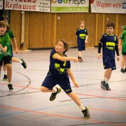 20190113Niederbergische HC JE - SSGHSV WuppertalIMG_2291