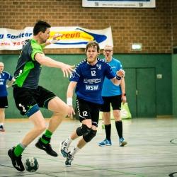 20190217 CDGDAV M1 Barmen-Mettmann SportIMG_2447