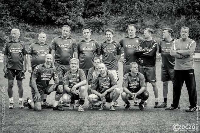grossfeldhandball2014-20140619-img_8568