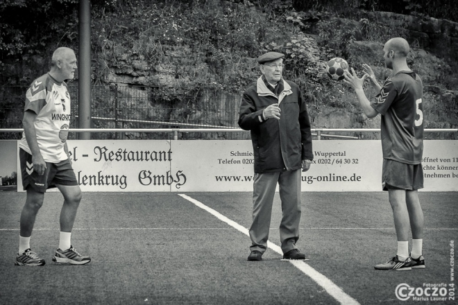 grossfeldhandball2014-20140619-img_8610