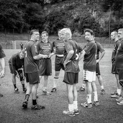 grossfeldhandball2014-20140619-img_8496