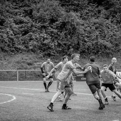 grossfeldhandball2014-20140619-img_8514