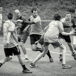 grossfeldhandball2014-20140619-img_8545