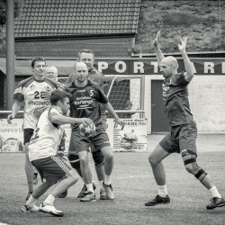 grossfeldhandball2014-20140619-img_8612