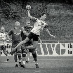 grossfeldhandball2014-20140619-img_8616