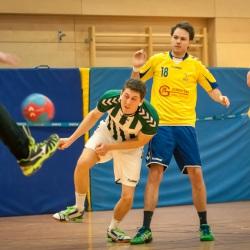 20150117-team-cdggw-m2-niederberg-2