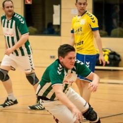20150117-team-cdggw-m2-niederberg-6