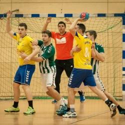 20150117-team-cdggw-m2-niederberg