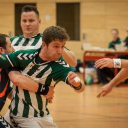 20150124-team-cdggw-m2-wuelfrath-14