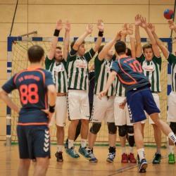 20150124-team-cdggw-m2-wuelfrath-18