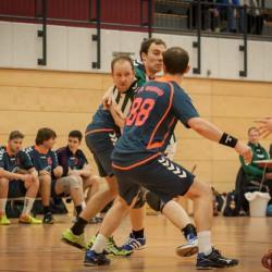 20150124-team-cdggw-m2-wuelfrath-20