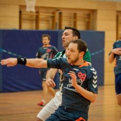 20150124-team-cdggw-m2-wuelfrath-3