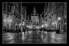 20150720-IMG_1379-Nachtspaziergang
