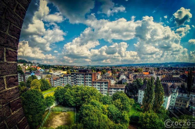 20170903-Wuppertal