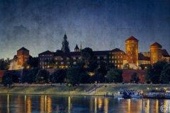 20190704-Krakau-Wawel-20190712-000411_2_3_4_Optimizer2-copy