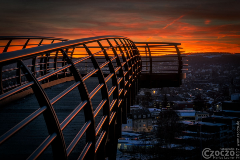 IMG_9191-HDR-Wuppertal