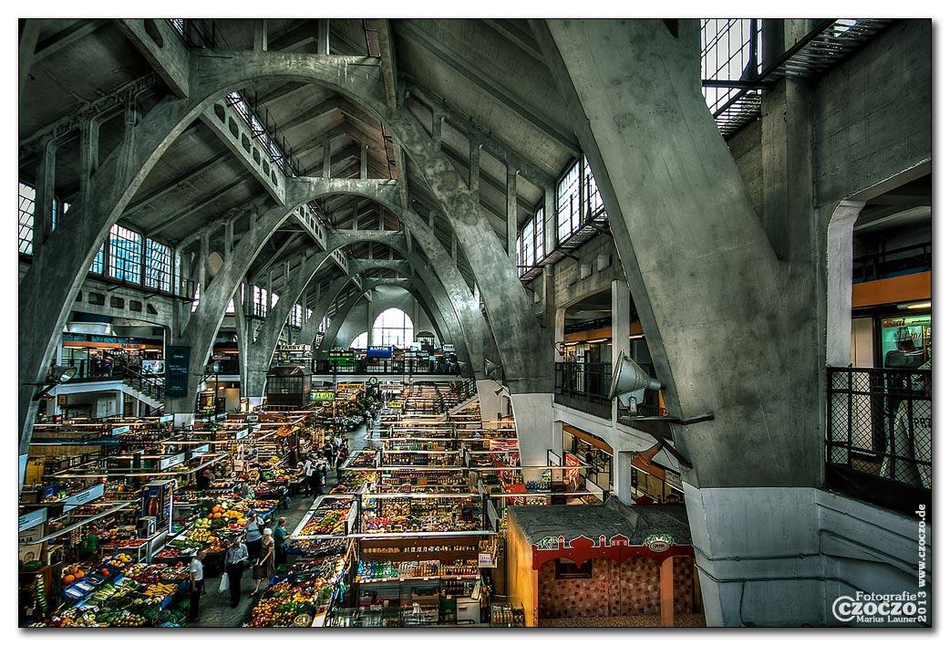 breslau-markthalle