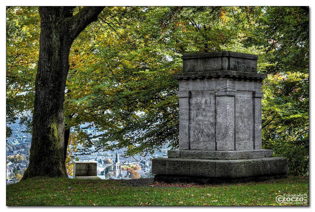 kriegerdenkmal-nordpark-wuppertal