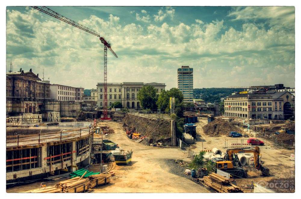 05. Juli 2015 - Doeppersberg -3