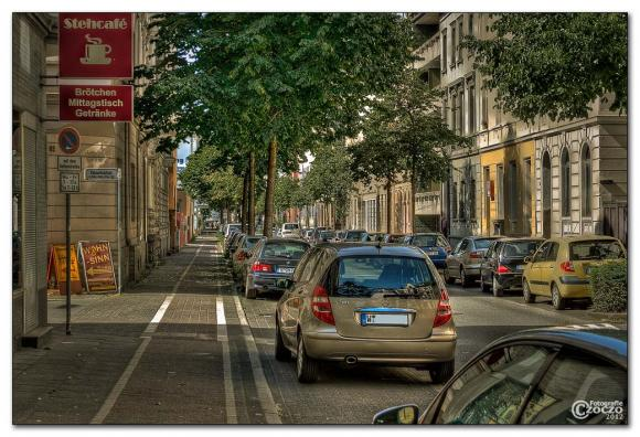 wuppertal-barmen-huenefeldstrasse