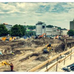 05. Juli 2015 - Doeppersberg - 1