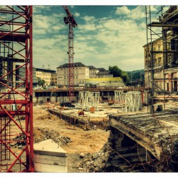 05. Juli 2015 - Doeppersberg -2