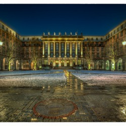 20150125-barmen-rathaus-nacht-ii