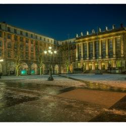 20150125-barmen-rathaus-nacht