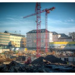 20150213-Doeppersberg