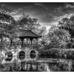 20150417-Japanische Garten Leverkusen.jpg