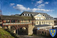 Wiesbaden IMG_0779