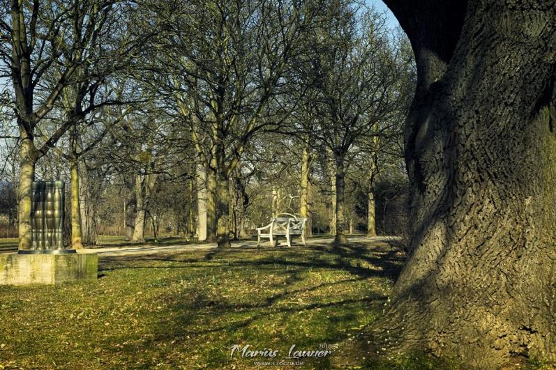 Wiesbaden Park